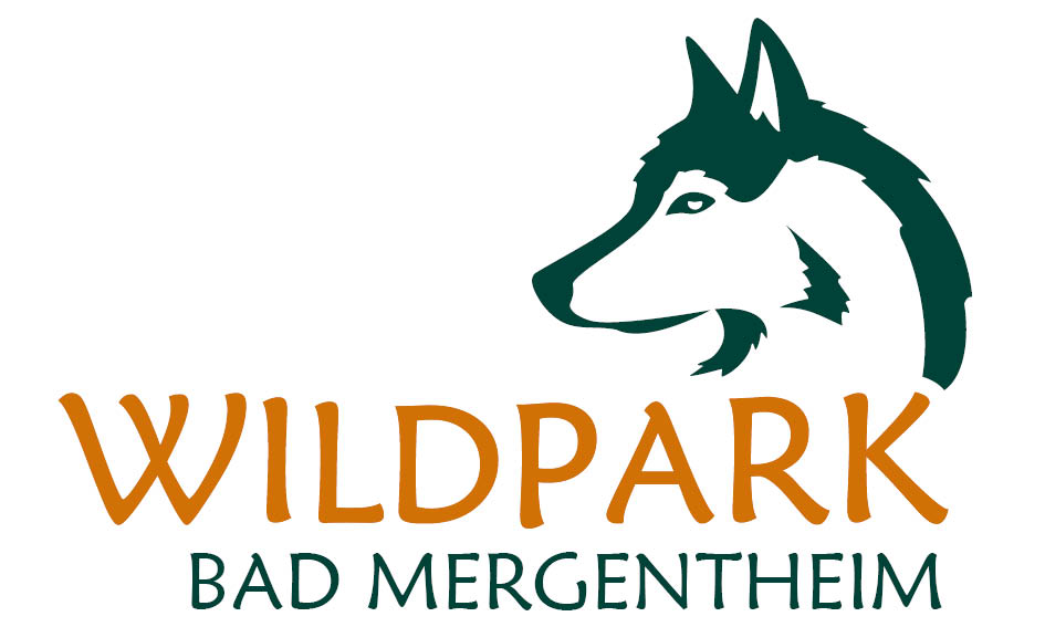 Logo Wildpark Bad Mergentheim